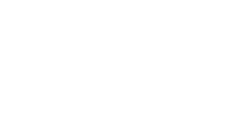 South Towne Veterinary Hospital